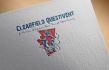 creative-logo-design_ws_1462548661