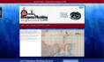 website-design_ws_1417407210