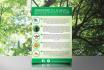 creative-brochure-design_ws_1462554003