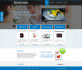 web-plus-mobile-design_ws_1462559693