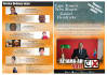 creative-brochure-design_ws_1462567945