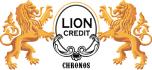 creative-logo-design_ws_1417452240