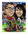 create-cartoon-caricatures_ws_1462587001