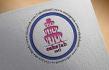 creative-logo-design_ws_1462590951