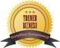creative-logo-design_ws_1462595184