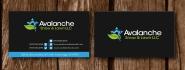 sample-business-cards-design_ws_1462608721