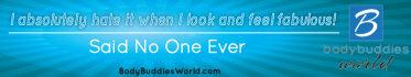 banner-ads_ws_1462609930