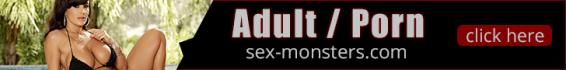 banner-ads_ws_1462611770