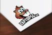 creative-logo-design_ws_1462620581