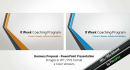 creative-brochure-design_ws_1462634962
