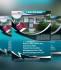 creative-brochure-design_ws_1462640143