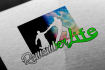creative-logo-design_ws_1462640552