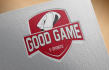 creative-logo-design_ws_1462641197