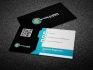 sample-business-cards-design_ws_1462647776