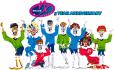 create-cartoon-caricatures_ws_1462655869