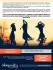 creative-brochure-design_ws_1462660720