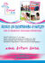 creative-brochure-design_ws_1417538907