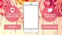 social-media-design_ws_1462678375