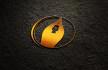 creative-logo-design_ws_1462693568