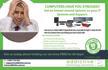 creative-brochure-design_ws_1462708442