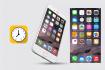 web-plus-mobile-design_ws_1462720009