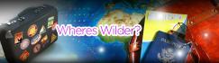 web-banner-design-header_ws_1362447609