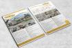 creative-brochure-design_ws_1462728894