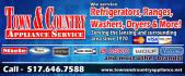 web-banner-design-header_ws_1417590807
