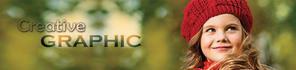 web-banner-design-header_ws_1417596104
