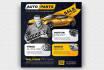 creative-brochure-design_ws_1462740389