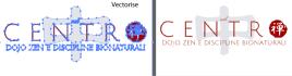 vector-tracing_ws_1462743692