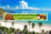 web-banner-design-header_ws_1417612650