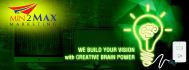 social-media-design_ws_1462773714