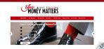 wordpress-services_ws_1417629889