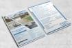 creative-brochure-design_ws_1462806642