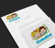 creative-logo-design_ws_1462808699