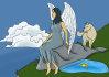 digital-illustration_ws_1462814682