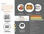 creative-brochure-design_ws_1462816585