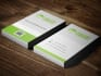 sample-business-cards-design_ws_1417677709