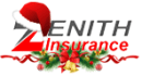creative-logo-design_ws_1417686658