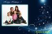 creative-brochure-design_ws_1417692253