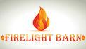 creative-logo-design_ws_1462832055