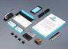 presentations-design_ws_1417695599