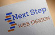 creative-logo-design_ws_1462835601