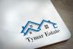 creative-logo-design_ws_1462859535