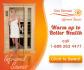 banner-ads_ws_1462860216