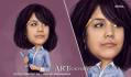 create-cartoon-caricatures_ws_1462865408