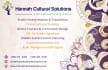 creative-brochure-design_ws_1462870247