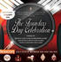 creative-brochure-design_ws_1417722355