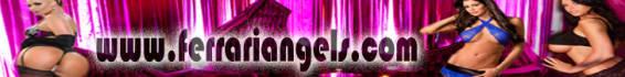 banner-advertising_ws_1462876149